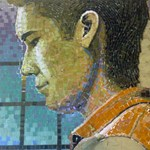 Picture for category Mosaic