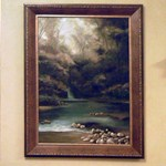 Picture for category Paintings