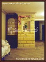 Picture of gallery-01