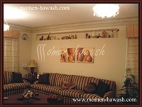 Picture of gallery-02